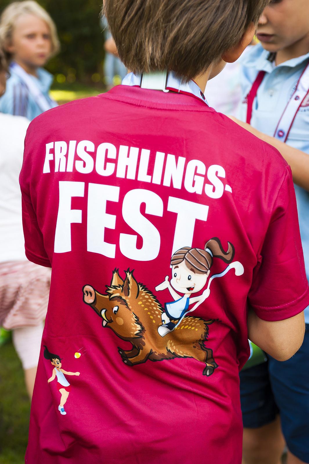 UHC18-Frischlingsfest-3497